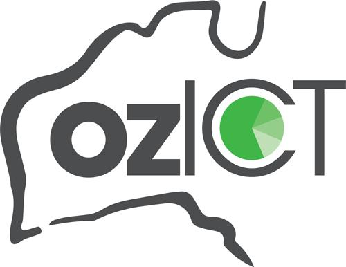 OZ ICT